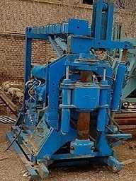 فروش دستگاه حفاری شناسائی خاک و ژئوتکنیک و نمونه برداری معدن