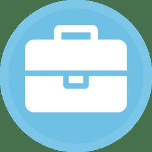 briefcase 300x300 - صفحه اصلی