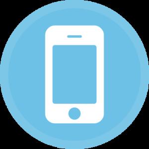 mobile phone 300x300 - صفحه اصلی