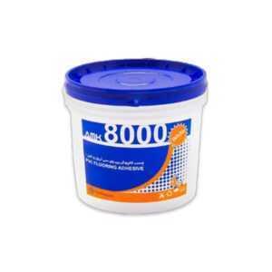 چسب صنعتی AMK 8000