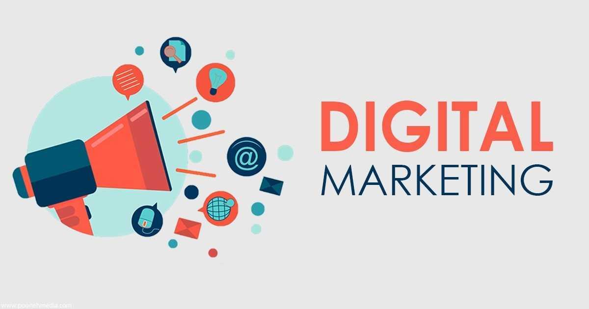 1 3 - دیجیتال مارکتینگ - مشاور تبلیغاتی | تبلیغات مجازی و اینترنتی | سایت تبلیغاتی نیازآتی