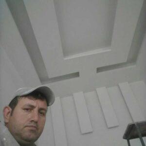 اجرای کارهای ساختمانی,نقاشی,سقف کاذب,لوله کشی,جوشکاری-پناهی