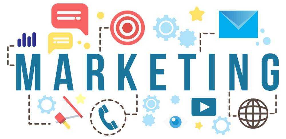 Untitled 1 - دیجیتال مارکتینگ - مشاور تبلیغاتی | تبلیغات مجازی و اینترنتی | سایت تبلیغاتی نیازآتی