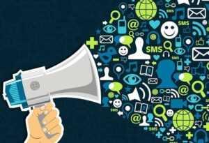 types of advertising on iran 300x205 - تاثیرگذارترین روشهای تبلیغات اینترنتی برای مشاغل و خدمات