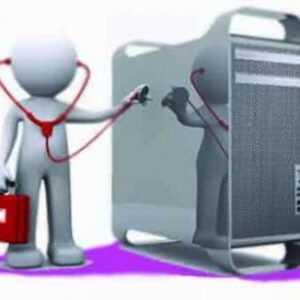 اورژانس کامپیوتر تبریز