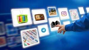 Post Free ad.7756 1622831524 300x171 - انتشار آگهی در سایت تبلیغاتی نیازآتی
