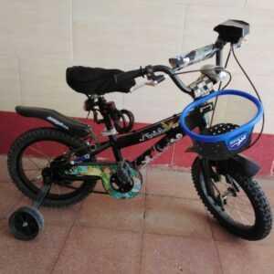 فروش دوچرخه زیر قیمت بازار