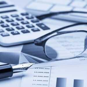 ثبت شرکت ، تغییرات ،افزایش و کاهش سرمایه، هیئت مدیره،تغییر آدرس، انحلال ، علائم تجاری، خدمات حسابداری حسابرسی، مالیاتی، کداقتصادی، ارزش افزوده، رتبه بندی تخصصی پیمانکاران،